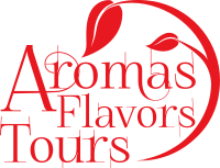 Aromas Flavors Tours