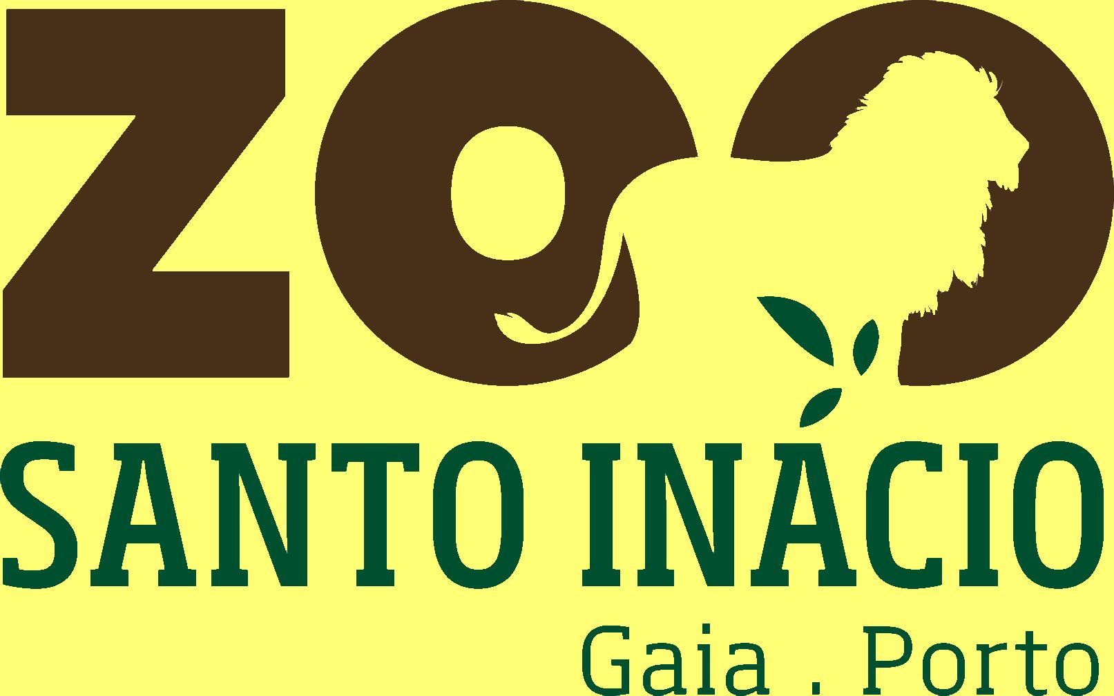 Zoo Santo Inácio